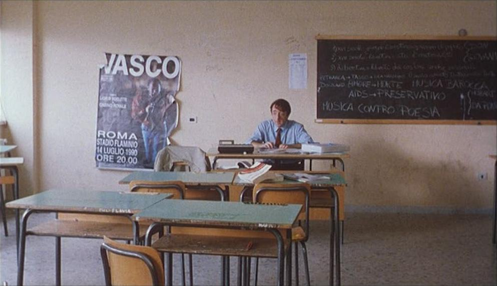 Pianeta scuola, dove sta l'Italia?