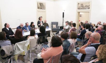 Chiesa in ascolto, i corsi di Pastoral Counseling dell'istituto Gtk