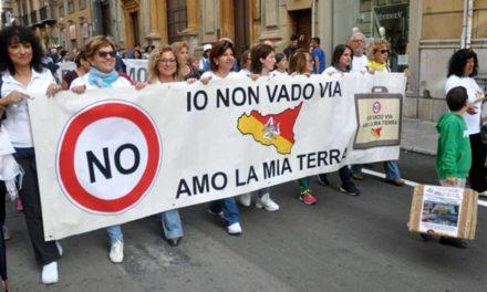 """Si può """"arrinesciri"""" in Sicilia? Le valigie e l'appello dei vescovi"""