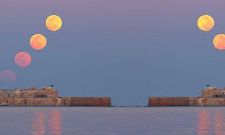 Il capitale Siracusa. Alba o tramonto?