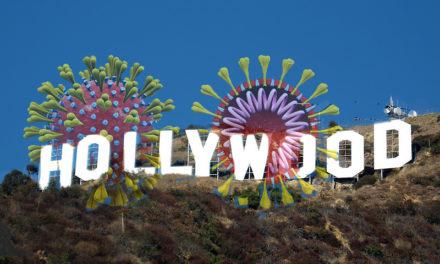 Coronavirus: la realtà supera Hollywood?
