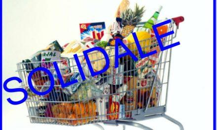 COVID-19: In Diocesi  si rinnova la sfida della solidarietà