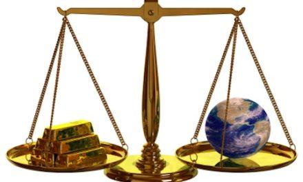 COVID-19: LA RISCOSSA ECONOMICA DIPENDE DAI COMPORTAMENTI DI OGGI