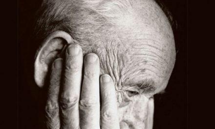 """COVID-19: Comunità di Sant'Egidio: """"Creare reti di prossimità intorno agli anziani"""""""