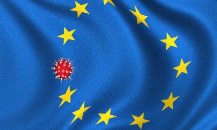 Covid-19: Oms Europa, vinceremo questa guerra con le esperienze di tutti