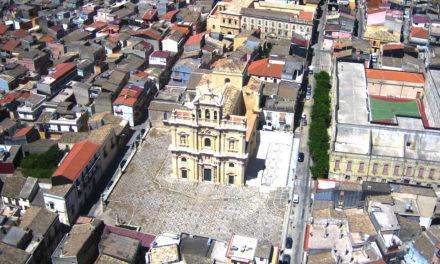 COVID-19: I PRIMI CASI IN PROVINCIA, GLI ESEMPI DI SORTINO 1837-2020