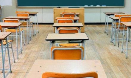 COVID-19: Scuola, primi provvedimenti del Ministero dell'Istruzione