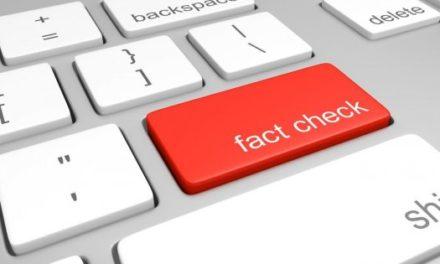 #40ENA – MANUALI D'USO: Ecco l'acchiApp… fake news