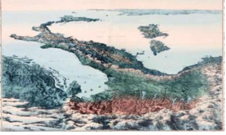 #FASE 2: Il dopo pandemia nel rapporto tra Stato e Regioni. Il sud paga pegno?