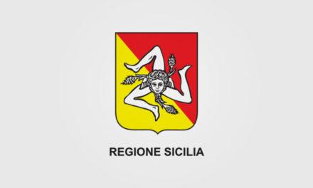 #FASE2: SICILIA AL VIA. ANCHE LA SPERIMENTAZIONE CON IL PLASMA DEI GUARITI?