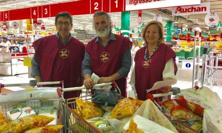 "#40ENA – ""Resilienza"" siracusana con San Martino di Tours"