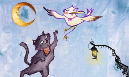 COVID-19: Sepùlveda, destinato a volare