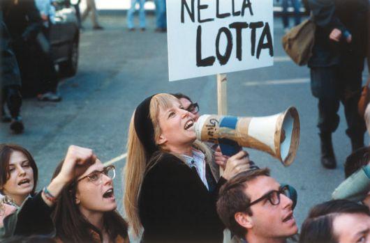 CINEMA IN CAMMINO: LA MEGLIO GIOVENTÙ … SENZA CONOSCERE COVID 19