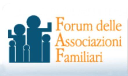 #FASE 2 – GIORNATA DELLA FAMIGLIA: E per famiglie con più figli?