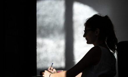 OPINIONI SULLA RIPARTENZA – SCUOLA, TEST SIEROLOGICI E TAMPONI