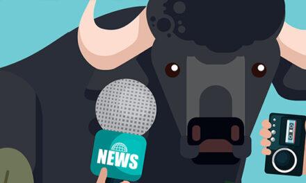 """COVID 19 – FAKE: LA TOP TEN DELLE BUFALE … NOI CI METTIAMO LA """"FIRMA"""""""