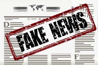 #40ENA MANUALI D'USO: SCACCO ALLE FAKE NEWS IN QUATTRO MOSSE