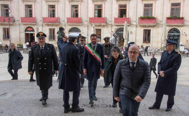 """Francesco Italia a ruota libera: """"Giustizia è fatta!"""""""