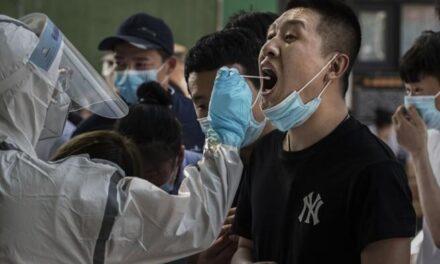 Nuovi contagi in Cina: la diocesi di Pechino richiude le parrocchie