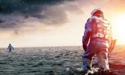 L'apparente contrasto: viaggi nello spazio o scoprire i borghi del paese?