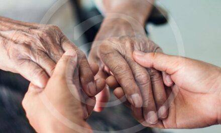 Solidarietà: 1.200 giovani per l'inclusione delle persone anziane