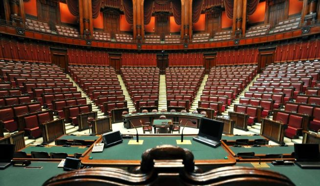 Post-referendum: avanti sulla via delle riforme.