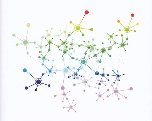 """Social… mente"""": un libro per utilizzare i social media  e non essere utilizzati"""