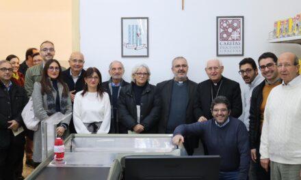 L'arcivescovo emerito Pappalardo oggi cittadino onorario di Siracusa
