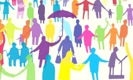 20 ANNI DI LEGGE 328/2000: COME RILANCIARE I SERVIZI SOCIALI?