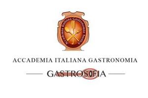 In Sicilia l'Accademia di Gastronomia e Gastrosofia arricchisce la squadra