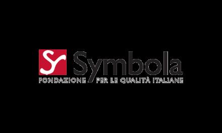 """La lentinese """"Fabbrica Imballaggi"""" riceve il premio """"Green Italy 2020"""""""