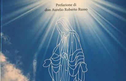 """""""Una donna vestita di sole""""  Nuova pubblicazione di Mons. Giuseppe Greco"""