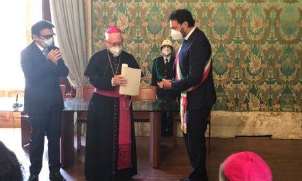 Italia sindaco nel 2020: Covid-19, attese e speranze senza Consiglio