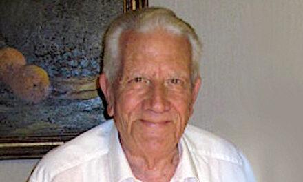 La scomparsa del prof. Enzo Tedeschi, una perdita non soltanto per Siracusa