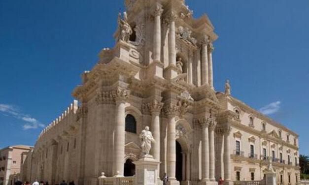 """Anniversario della dedicazione della Cattedrale: """"Pietre unite dalla Carità"""""""