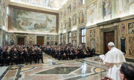 """L'ASSOCIAZIONE ITALIANA MAESTRI CATTOLICI  """"Una risorsa per le professioni della Scuola"""""""