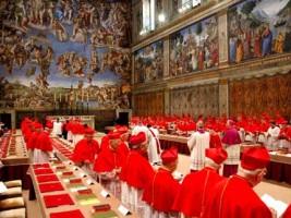 Il governo ecclesiale, oltre la democrazia!