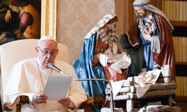 Santa Sede: La conferenza stampa per l'anno speciale sulla famiglia