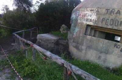 Siracusa e la valorizzazione dei siti storici militari