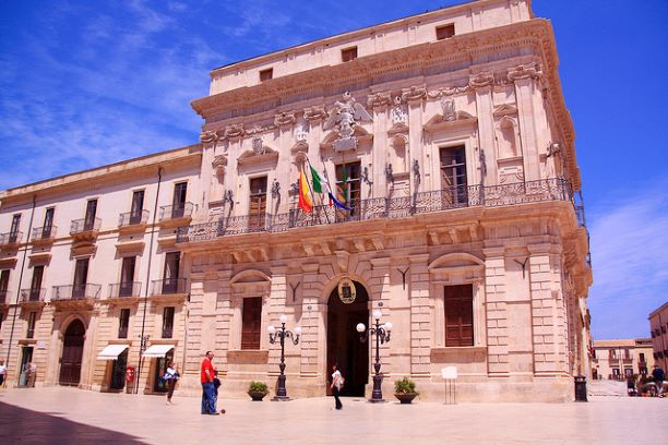 BUONI SPESA: SCADENZA 30 APRILE