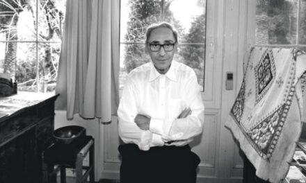 Franco Battiato: ancora un grande silenzio per la musica italiana