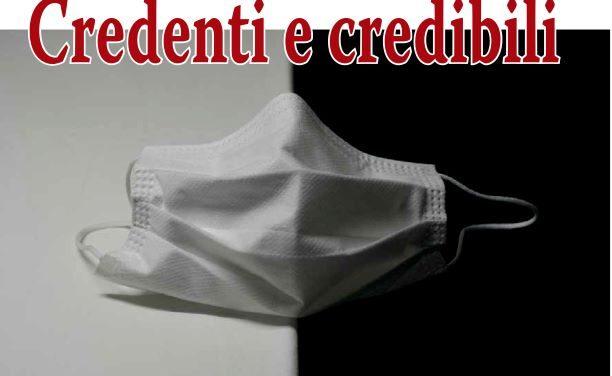 Credenti e Credibili
