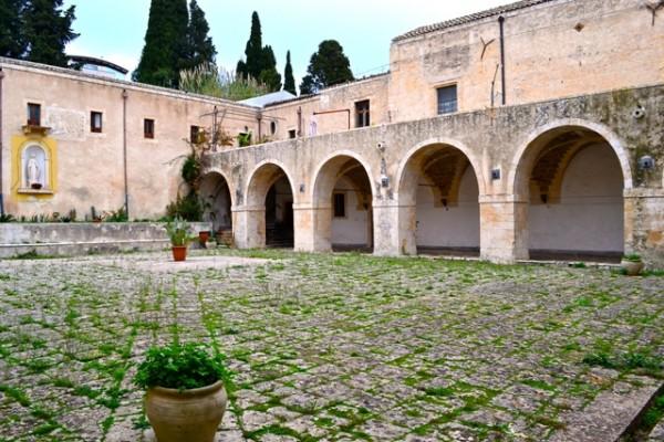 Vincenzo Diliberto, da monello a santo: testimone di fede