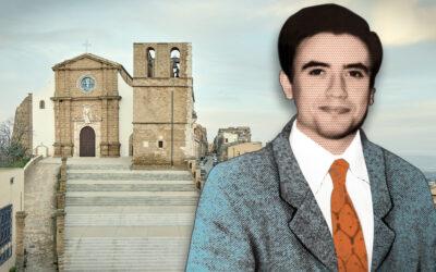 L'ESEMPIO DI LIVATINO: Domenica 9 maggio la Beatificazione