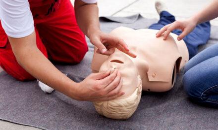 Scuola: corsi di primo soccorso importanti e necessari