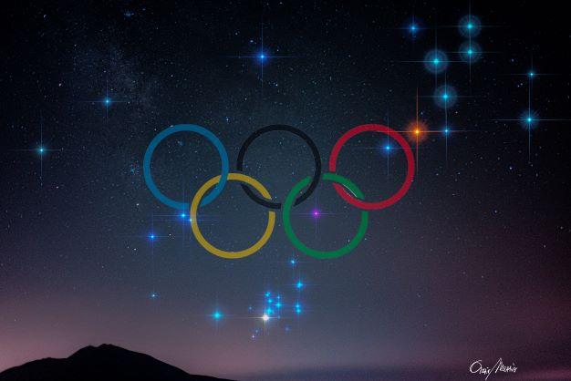 Paralimpiadi: il programma degli azzurri in gara a Tokyo 2020 fino al 5 settembre