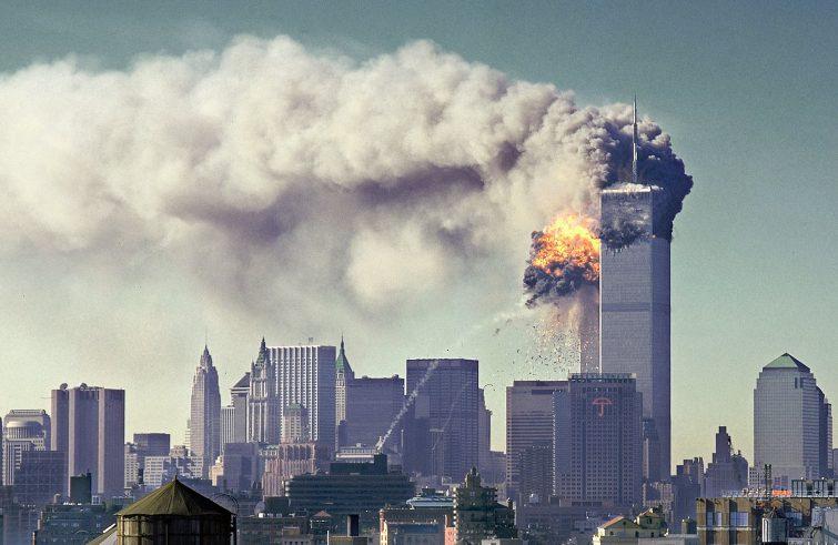 """11 settembre: card. Dolan (New York), """"data indimenticabile. Il giorno dopo abbiamo deciso che ci saremmo rialzati per mostrare che l'amore vince l'odio"""""""