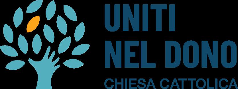 Domenica 19 settembre 2021 – Uniti nel dono per il bene di tutti