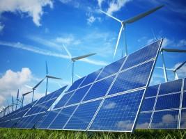"""Nuove sfide per l'energia elettrica """"accanto a te"""""""