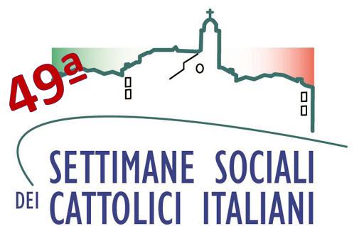 49ª Settimana sociale: a Taranto oltre 80 vescovi e 670 delegati.